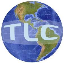 Chile y Corea del Sur acuerdan los términos para profundizar TLC.