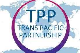 Trudeau anuncia en Davos el acuerdo comercial en el Pacífico sin EEUU