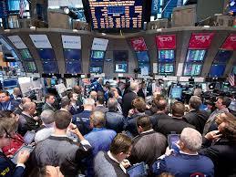 Argentina regresa al mapa de la inversión: así la ven desde Wall Street