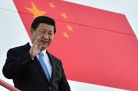 """Xi promete """"una nueva fase de apertura"""" de China para evitar los riesgos de una guerra comercial"""