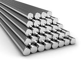 EE.UU. demora la aplicación de aranceles al acero y al aluminio para la Argentina mientras analiza exenciones definitivas