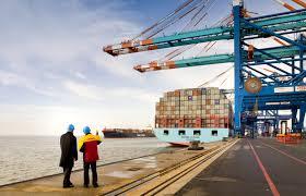 OMA presenta estándares globales sobre comercio electrónico.