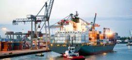 Iniciativa de Seguridad en Tránsito Aduanero (ISTA) – Precinto Electrónico de Monitoreo Aduanero (PEMA)