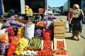 Indonesia permitirá ingresar 16 productos vegetales argentinos