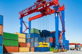 Estados Unidos negocia exenciones a aranceles con la Unión Europea, Argentina y Brasil