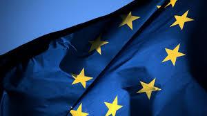La UE lanzó un astuto programa antidumping para lidiar con el problema chino