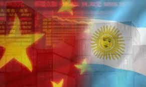 La Argentina podría estar comprometida si votan a favor del ingreso de China a la Organización Mundial de Comercio