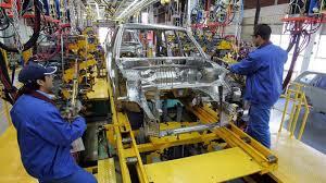 Multas por exceso de importaciones?: las automotrices toman medidas urgentes para evitar sanciones del Gobierno