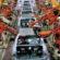 Por el repunte de la demanda brasileña, se colocan más autopartes