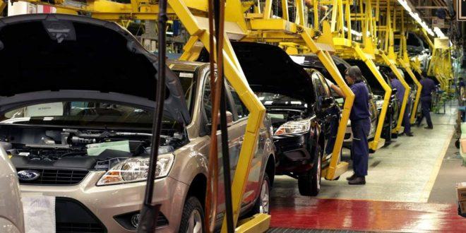 Automotrices salen al mercado en busca de $3.000 millones para apalancar el boom de ventas de 0Km en cuotas
