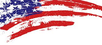 Faurie se reunió con el número dos de la diplomacia de Estados Unidos
