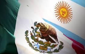 Argentina y México continuarán negociando en noviembre la ampliación del Acuerdo de Complementación Económica