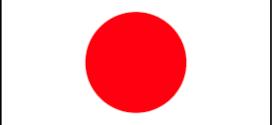 Agroindustria logró sellar acuerdos de comercio bilateral con Japón