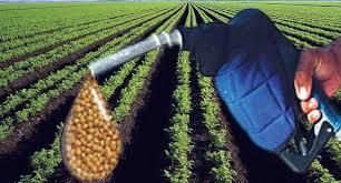 """EEUU dice que negociaciones por biodiesel son """"muy complicadas"""", pero que buscan """"llegar a un acuerdo"""""""