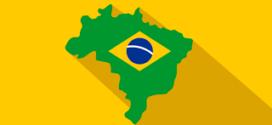 Juicios laborales en Brasil cayeron 40% tras la reforma de las leyes del trabajo
