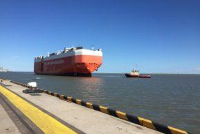La Argentina debe ratificar el Convenio relativo al transporte