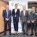 ICC Argentina avanza en los preparativos de la reunión del B20