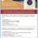 Seminario Intensivo en Santa Fe: Bancos y Aduana Modelo 2018