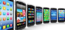 Se recalienta la guerra por el millonario negocio de celulares, en plena polémica por la reforma tributaria
