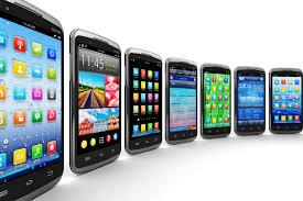 Cinco claves para entender la brecha de precios de la tecnología