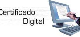 Certificación de Origen Digital para exportaciones a Brasil y Uruguay