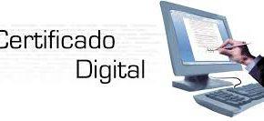 Certificado de Origen Digital entre Argentina y Chile.