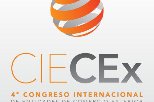 4 º Congreso Internacional de Entidades de Comercio Exterior ENFOQUES Y ESTRATEGIAS PARA LA NUEVA REALIDAD DEL COMERCIO INTERNACIONAL_