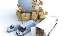 Judicializan nuevo tope a compras en exterior vía courier