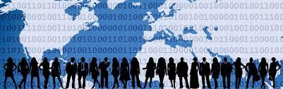 Actualizarán en español la nomenclatura aduanera internacional