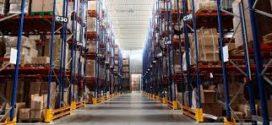 CADEFIP: Los Depósitos Fiscales suman su aporte a la búsqueda de mayor competitividad