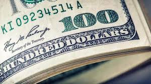 En sintonía con el contexto externo, el dólar subió 13 centavos a $ 25,16