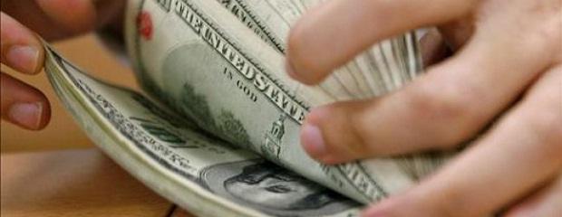 Atraso cambiario: los exportadores aseguran que el dólar ya tendría que superar los $20