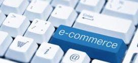 E-commerce: guía para empresas que quieran participar del CyberMonday.