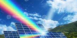 BID Invest financia la construcción de una planta solar de 80MW en Argentina