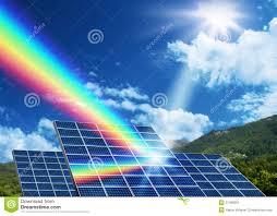 La solución energética para favorecer el desarrollo de América Latina (I)