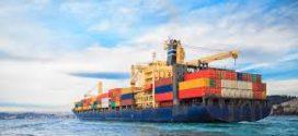 Argentina abre mercados de Tailandia y Corea del Sur para productos agrícolas