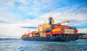 Exportación de juguetes: la industria de la diversión busca recuperar mercados