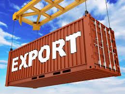 Rojo comercial: exploran nuevas formas para subir las exportaciones