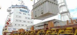 Exportadores piden más apertura y bajar déficit fiscal para evitar crisis