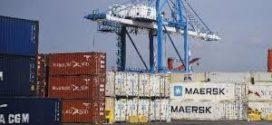 Día de la Exportación: la Argentina, entre la prosperidad y los altibajos