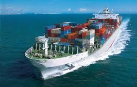 Eliminan obligación de liquidar divisas de exportaciones