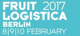 """FRUIT LOGISTICA 2017"" Pabellón Oficial Argentino Berlín, Alemania 8 al 10 de Febrero de 2017"