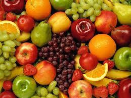 Exportación de mercaderías con precios revisables, una solución para los frutícolas