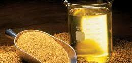 El Gobierno suspendió la baja de retenciones para harina y aceite de soja por 6 meses
