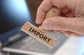 Circ.ANMAT 12/16:  Nuevo formulario para gestionar la importación de materiales y equipamientos destinados a investigaciones clínicas farmacológicas.