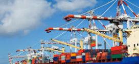 Prohibición de exportaciones traería sanciones de la OMC