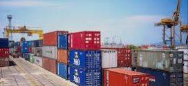 Con cupos para más sectores, el Gobierno busca atenuar impacto de las importaciones
