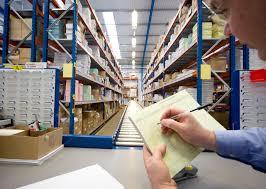 Murchison pronostica un mayor desarrollo del comercio exterior