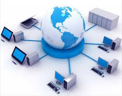 La logística desde una visión satelital