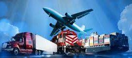 Comercio eficiente: la búsqueda de mejores resultados da paso a la logística justa